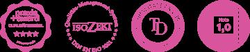 qualitaet_siegel_pink